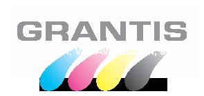 Grantis, s.r.o. - Tiskárna, vydavatelství